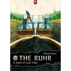 The Rurh
