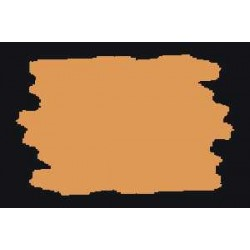 Game Color - Bronze Fleshtone