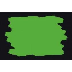 Game Color - Escorpena Green