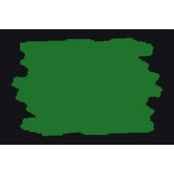 Game Color - Goblin Green