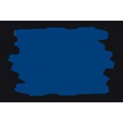 Game Color - Magic Blue