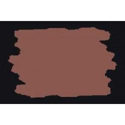 Model Color - Saddle Brown