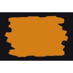 Game Color - Scrofulous Brown