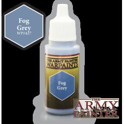 Warpaints - Fog Grey