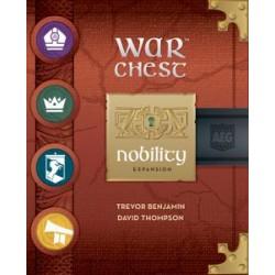 War Chest - Nobility