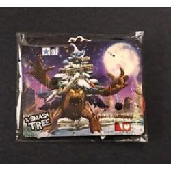King of Tokyo - X-Smash Tree Monster