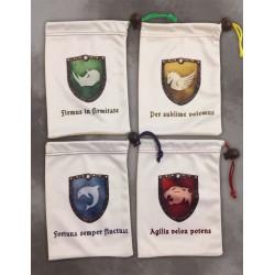 Barony - Bags
